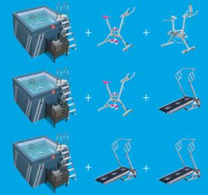 configurazioni-possibili-fits-pool