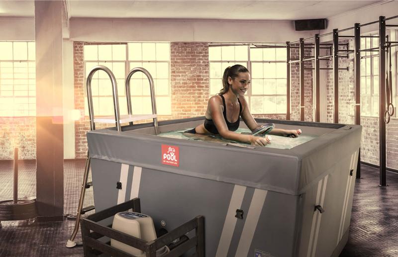 fits-pool-ragazza-con-hydrobike